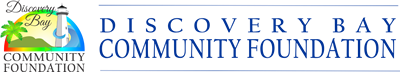 Discovery Bay Community Foundation
